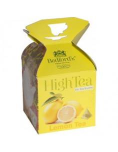 Bedford`s High Tea sidruni tee