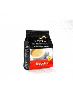 Espresso Tradizione Italiano Regular kohvipadjad 48tk
