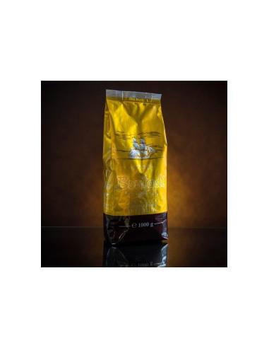 Bontadi Miscela Verde kohvioad 1 kg