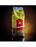 Bontadi Miscela Arabica kohvioad 1 kg