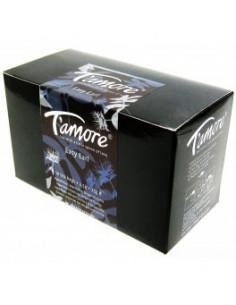 T`Amore Earl Grey - must tee bergamoti aroomiga 10*2g