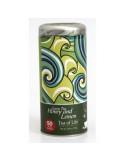 Tea of Life a new age tea - roheline tee apelsini ja vürtsidega