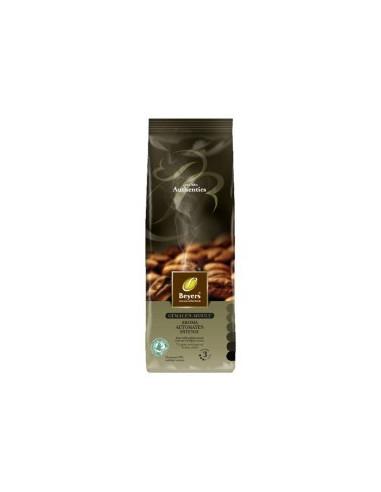 Bontadi Miscela Oro kohvioad 1 kg