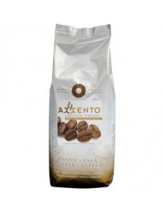 Axxento espresso italiano pure arabica kohvioad 1kg