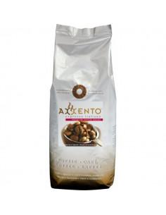 Axxento espresso italiano premium kohvioad 1kg