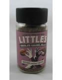Metspähklimaitseline lahustuv kohv 50g