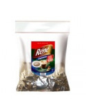 Cafe Rene Creme Espresso kohvipadjad 100*7g