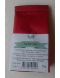 """""""Tuline Chai"""" roheline purutee 50 g"""