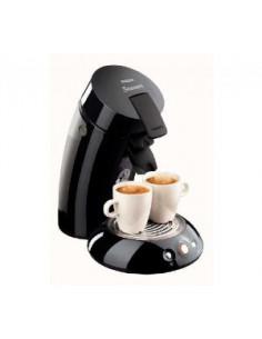 Kohvipadjamasin Philips Senseo Original