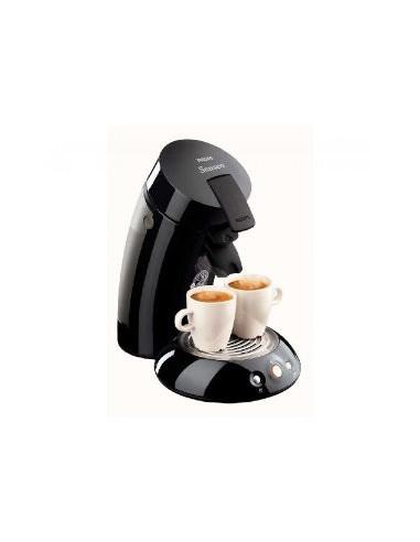 Philips Senseo Original kohvipadjamasin