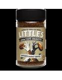 Mandlimaitseline lahustuv kohv 50 g