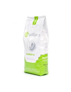 Caffee Venetico Barista kohvioad 1 kg
