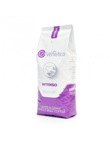 Caffe Venetico Intenso kohvioad 1 kg