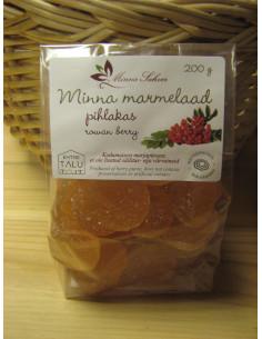Minna marmelaad