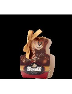 Stühmer - Karukujulised šokolaadid 36g