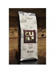 Bontadi - Cuba kohvioad 1 kg
