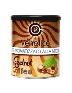 Caffe Venetico - Maitsekohv