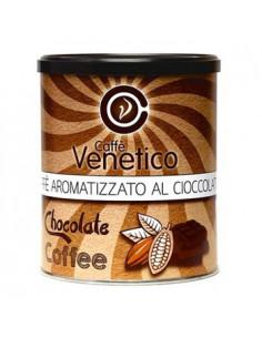Caffe Venetico - Šokolaadi maitsekohv 250g