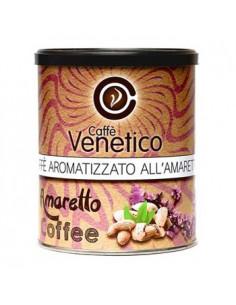 Caffe Venetico - Amaretto maitsekohv 250g