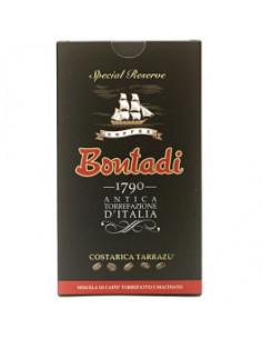 Bontadi Costa Rica Tarrazu kohvioad 200g