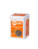 Sunleaf Darjeeling Oolong Full Leaf tee 90g