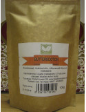 Maitsekohv Butterscotch 100g