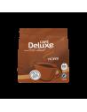 Cafe Deluxe Mokka kohvipadjad