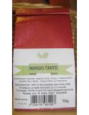 """Mango tants"" purutee 50 g"