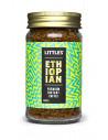 Little's Ethiopian lahustuv kohv 50g