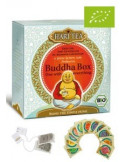 Hari Tea Buddha Box 22g