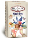 Hari Tea Shotimaa Magic Box 24,2g