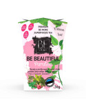 Be More Be Beautiful purutee 36g