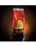 Bontadi Miscela Tradizione kohvioad 1 kg