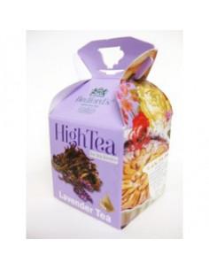 Bedford`s High Tea jasmiini tee